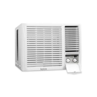 Picture of Kolin Inverter Window Type - KAG-80HME4