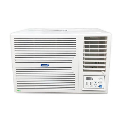 Picture of Koppel Window Type Aircon KWR-09R5A