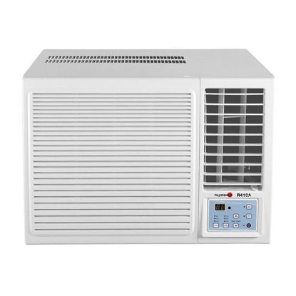 Picture of Fujidenzo  Window Type Aircon-WAR 240 CES
