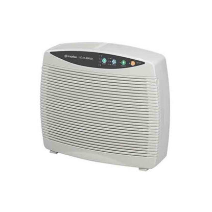 Picture of Air Purifier IAP-300