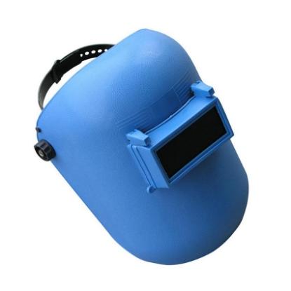 Picture of Arc Welding Helmet H0010B