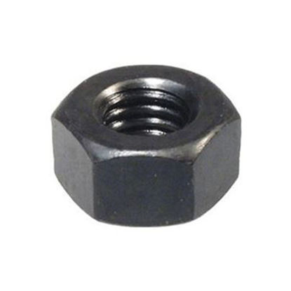 Picture of Hi Nut Standard - Inch Size