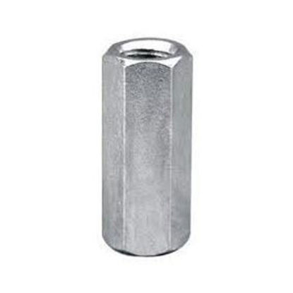 Picture of Long Nut - Metric Size