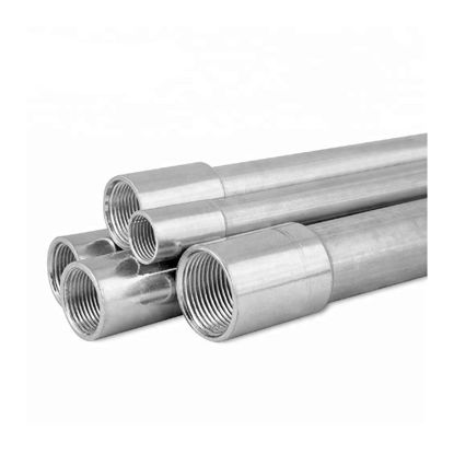 Picture of Dupro IMT Pipe DIP