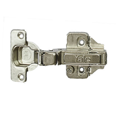 Picture of Self-Closing Cabinet Hinge C100A/FO
