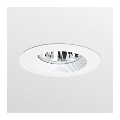 Picture of Fixed Model Conventional Spotlights QBS022