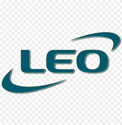 Picture for manufacturer Leo