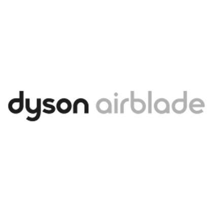 Picture for manufacturer Dyson-Airblade