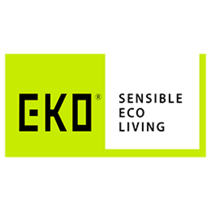 Picture for manufacturer Eko