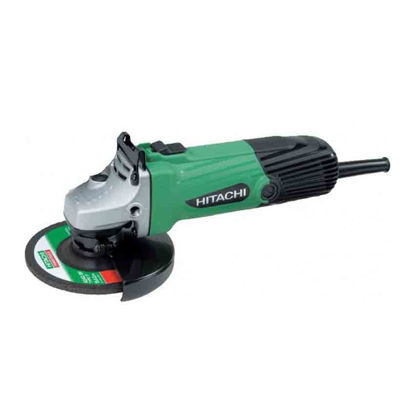 Picture of Disc Grinder, Slide Switch G10SS