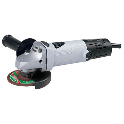 Picture of Disc Grinder, Snap Switch PDA-100M
