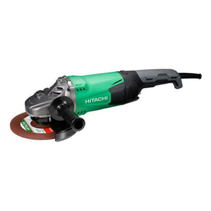 Picture of Disc Grinder, trigger Switch G18SW2
