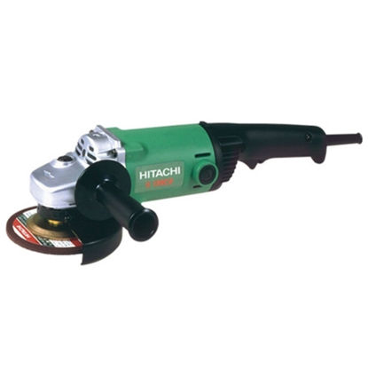 Picture of Disc Grinder, Trigger Switch G13SC2