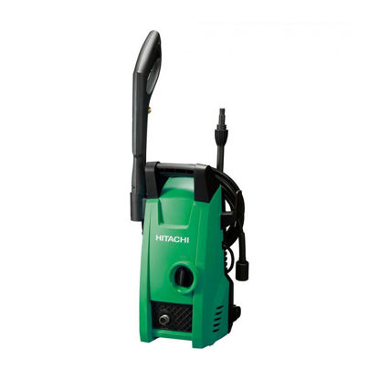 Picture of High Pressure Washer AW100