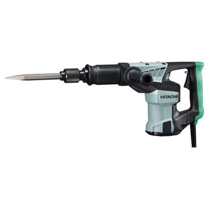 Picture of Demolition Hammer H41SD