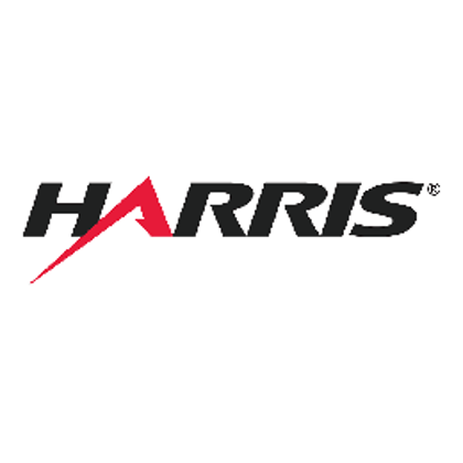 Picture for manufacturer Harris