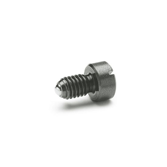 Picture of Harris Plunger Screw, 6277-A