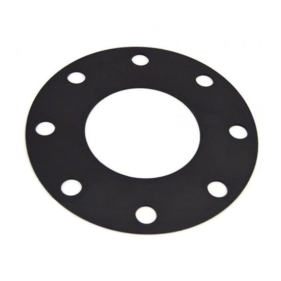Picture of Harris Gasket, 6239