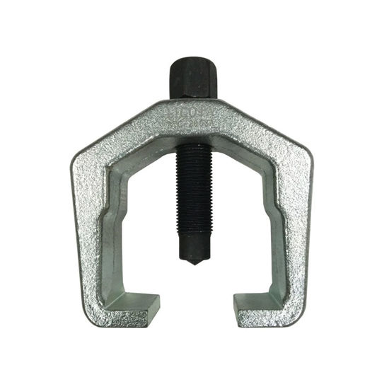 Picture of Licota Pitman Arm Puller (Black/Silver), ATC-2003A