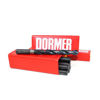 Picture of Dormer H.S.S. Jobber Drill Hits A-100, Inches Size