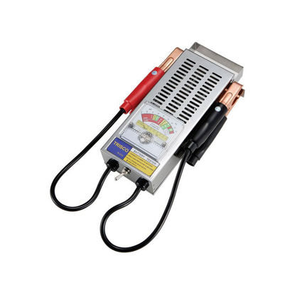 Picture of Trisco Analog Battery Load Tester 200 Amps, R-510-STR