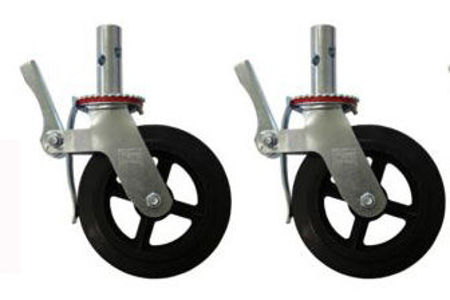 Picture for category Scaffolding Wheel
