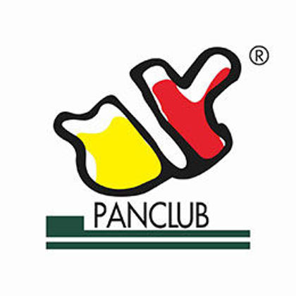 Picture for manufacturer Panclub