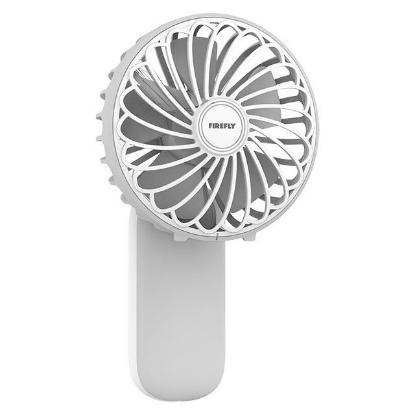 Picture of Firefly 180° Handy Flip Type Fan, FEL809