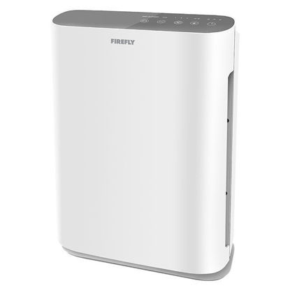 Picture of Firefly Air Purifier with UVC Light, FYP301