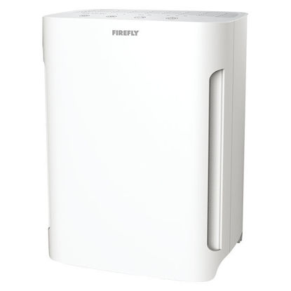 Picture of Firefly Air Purifier with UVC Light, FYP202