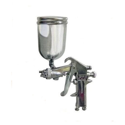 Picture of Omega Spray Gun Gravity Type, F75G