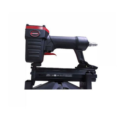 Picture of Aero Pro Air Nailers, F30X