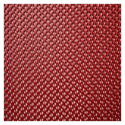Picture of Wet Area Matting Red 91CM x 1212CM