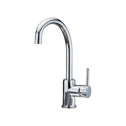 Picture of Delta Kitchen Faucet - DT25002
