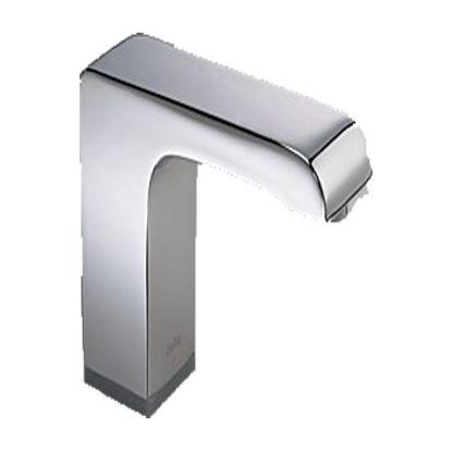 Picture of Delta Lavatory Faucet Prox. SensTech - DT601T040