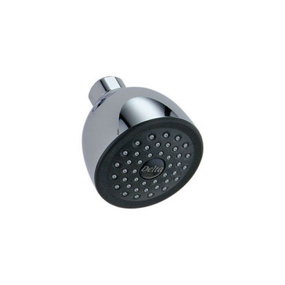 Picture of Delta Single setting shower head - DTISH52020