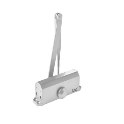 Picture of Dorma Surface Mounted Door Closer, DMTS68B