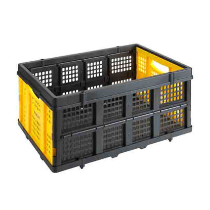 Picture of Stanley Folding basket, STSXWTDFT505