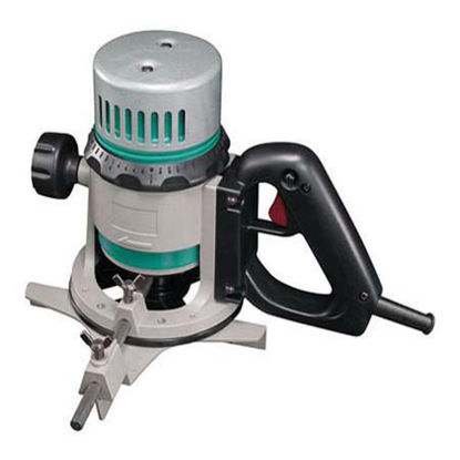 Picture of DCA Wood Router, AMR03-12