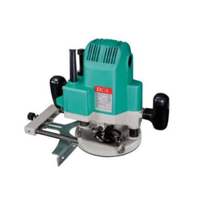 Picture of DCA Wood Router, AMR04-12