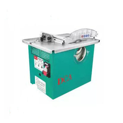 Picture of DCA Dust Free Saw, AFF02-150