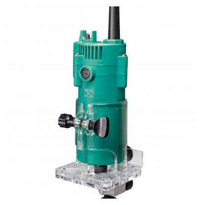 Picture of DCA Trimmer, AMP02-6