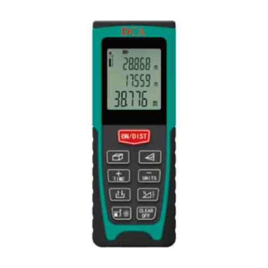 Picture of DCA Laser Distance Meter, ADF04-80