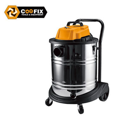 Picture of COOFIX VACUUM CLEANER